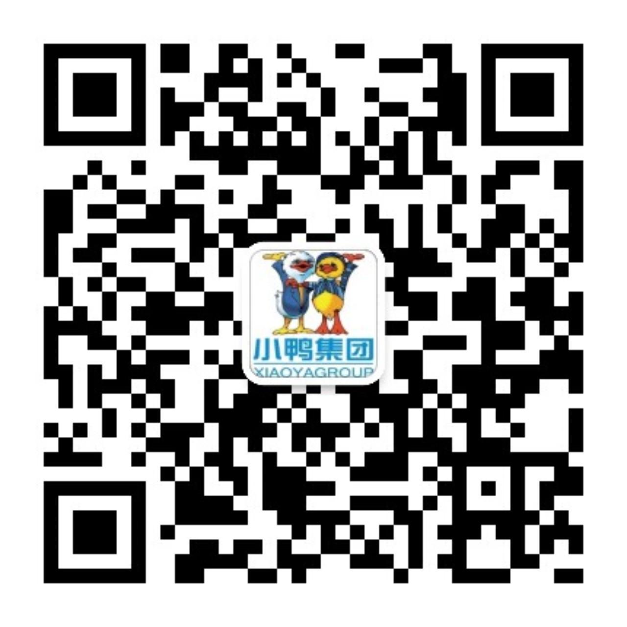 2019vwin德赢ac米兰 app下载二维码1.jpg